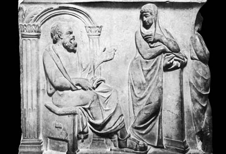 Can virtue be taught essay